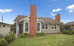 107 Callow Street North, Ballarat East VIC