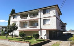 4/83 Dartbrook Road, Auburn NSW