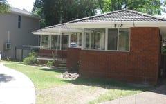 41 The Sanctuary Drive, Leonay NSW