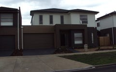 73 Pecks, Sydenham VIC