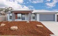 54 Illeura Road, Bourkelands NSW