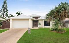 24 Pacific Avenue, Bushland Beach QLD