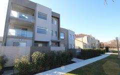 7/10 Towns Crescent, Turner ACT