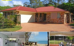 170 Kingfisher Parade, Toogoom QLD