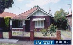 33 Rickard Street, Five Dock NSW