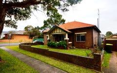 28 Mackenzie Street, Concord West NSW