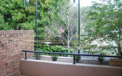 3/108a Beattie Street, Balmain East NSW