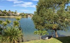 37 Waterdown Drive, Elanora QLD