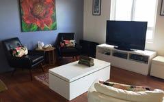 44/5 Mckeon street, Maroubra NSW