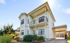 312 Northcliffe Drive, Lake Heights NSW