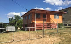 5 Dawn Parade, Riverview QLD