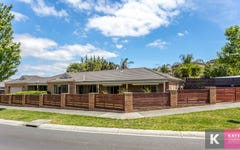 19 Porchester Boulevard, Beaconsfield VIC