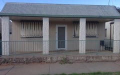 105 Cobalt Street, Broken Hill NSW