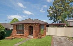 10 Malbec Place, Eschol Park NSW