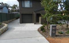 6a Arndell Street, Macquarie ACT