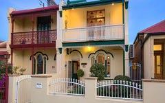 83 Bay Street, Rockdale NSW