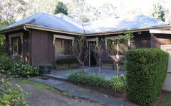 61 Rutland Rd, Medlow Bath NSW