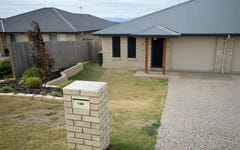1/26 Capital Drive, Rosenthal Heights QLD