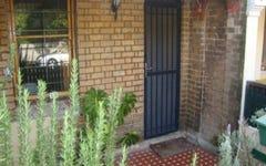 10 Rofe Street, Leichhardt NSW