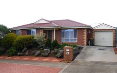 2A Lightwood Drive, Wodonga VIC