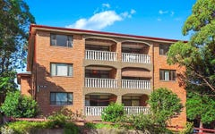7/14 bellevue pde, Hurstville NSW