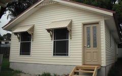 108a Northcott Road, Lalor Park NSW