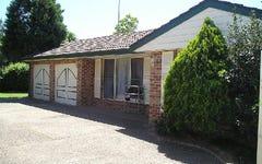 7 Palomino Road, Emu Heights NSW