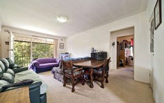 8/51b Burwood Road, Concord NSW