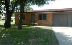 1/1 Bowen Court, Mount Pleasant QLD