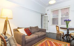 2/13 Wylde Street, Potts Point NSW