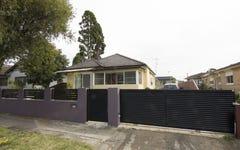351 West Botany Street, Rockdale NSW