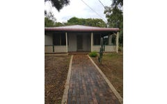 1B EDWARD STREET, One Mile QLD