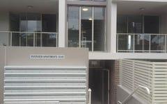 95 Thomas St, Parramatta NSW