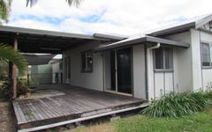13 Valley Street, North Mackay QLD