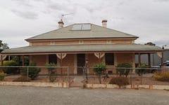 13 Doon Terrace, Jamestown SA