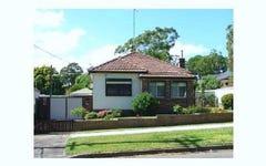 64 Eldon Street, Riverwood NSW