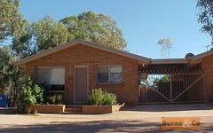 10/8 West Road, Buronga NSW