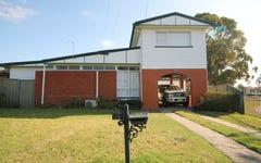 14 Swanley Street, Mount Pritchard NSW