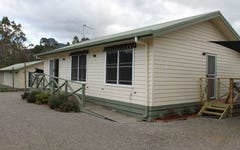 Unit 8/4 South Crescent, Eildon VIC