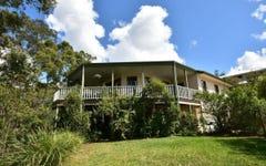 24 Viewland Drive, Mooloolah Valley QLD