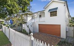 146 Temple Street, Coorparoo QLD