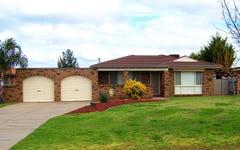 48 Dalman Parkway, Glenfield Park NSW