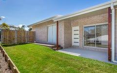 18B Meryll Court, Kallangur QLD