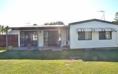 20 Johnson Avenue, Seaforth QLD