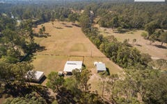 173 Mollenhagen Road, Stockleigh QLD