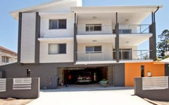 3/61 Rode Rd, Wavell Heights QLD