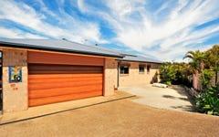 60 Ormeau Ridge Road, Ormeau Hills QLD