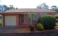 1/36 Myall Avenue, Taree NSW