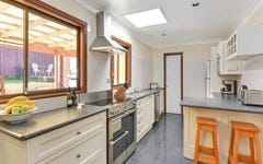 Address available on request, Berowra Heights NSW