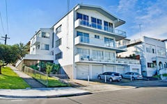2/99 Dolphin Street, Coogee NSW